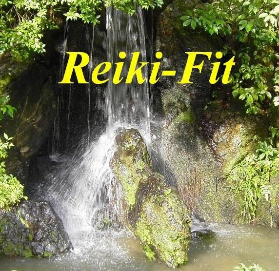Reiki-Fit-Shop